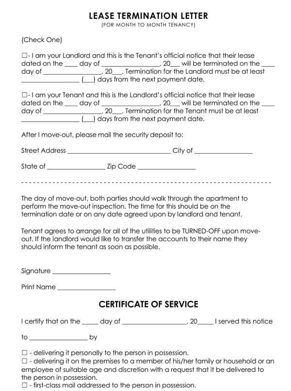 30-Day-Eviction-Notice-to-Quit-Form