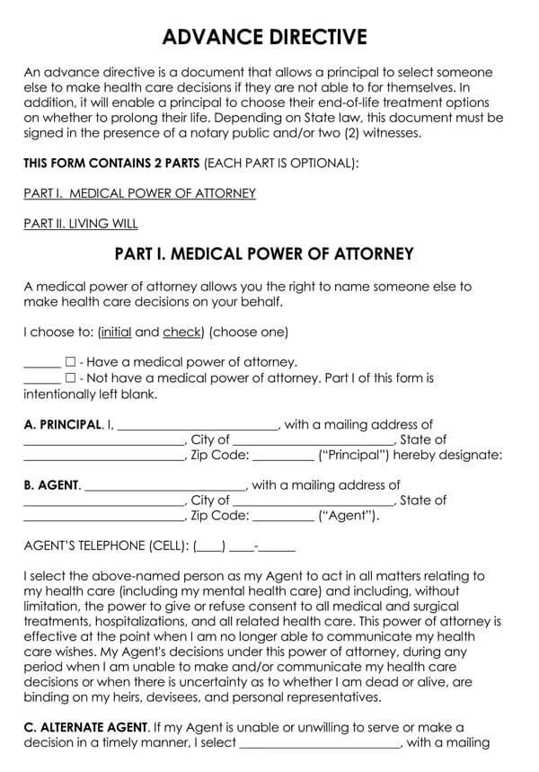 Advance-Directive-Form-01_