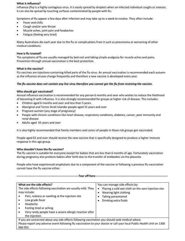 Consent-Form-for-Seasonal-Influenza-(Flu)-Vaccine-01_