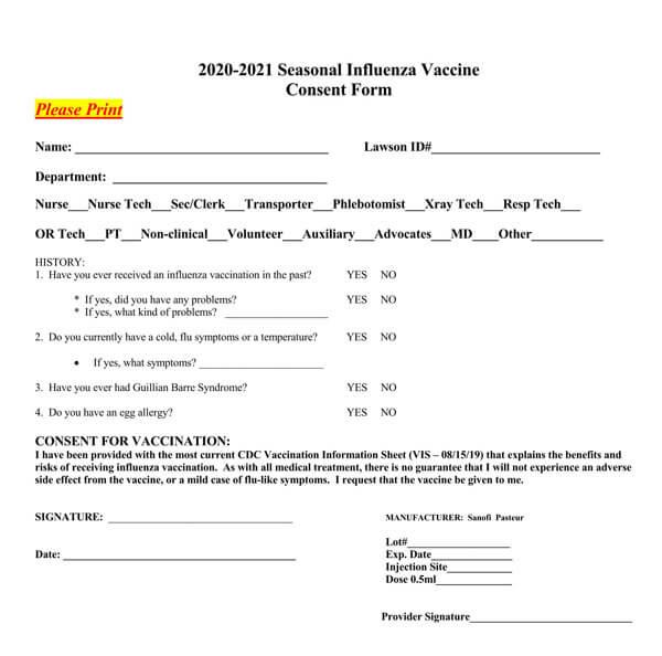 Consent-Form-for-Seasonal-Influenza-(Flu)-Vaccine-03_