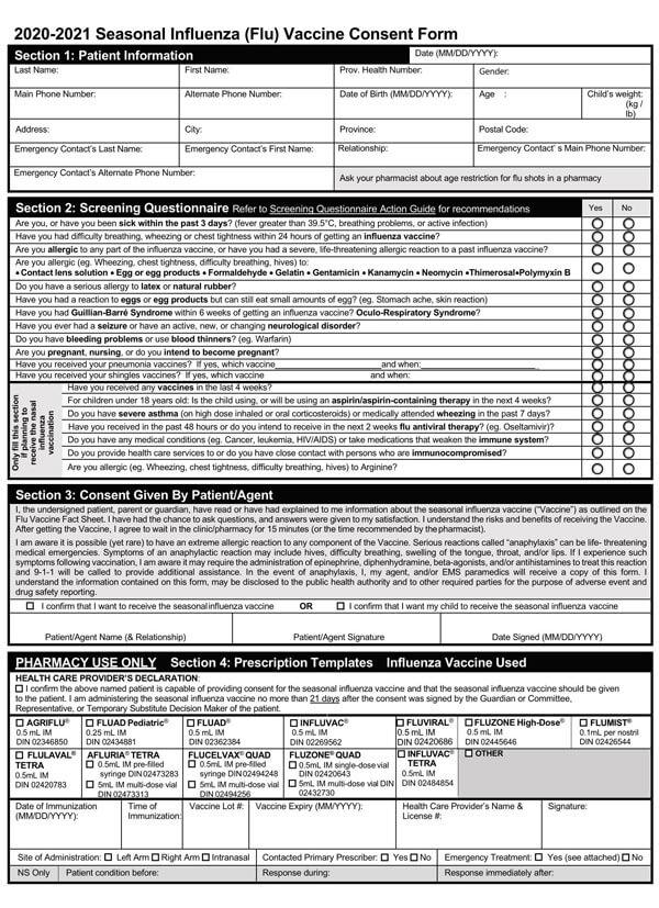 Consent-Form-for-Seasonal-Influenza-(Flu)-Vaccine-05_