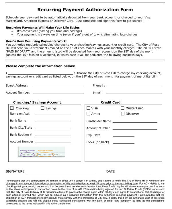 Credit-Card-Authorization-Form-04_