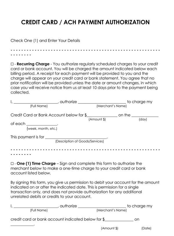 Credit-Card-Authorization-Form-05_