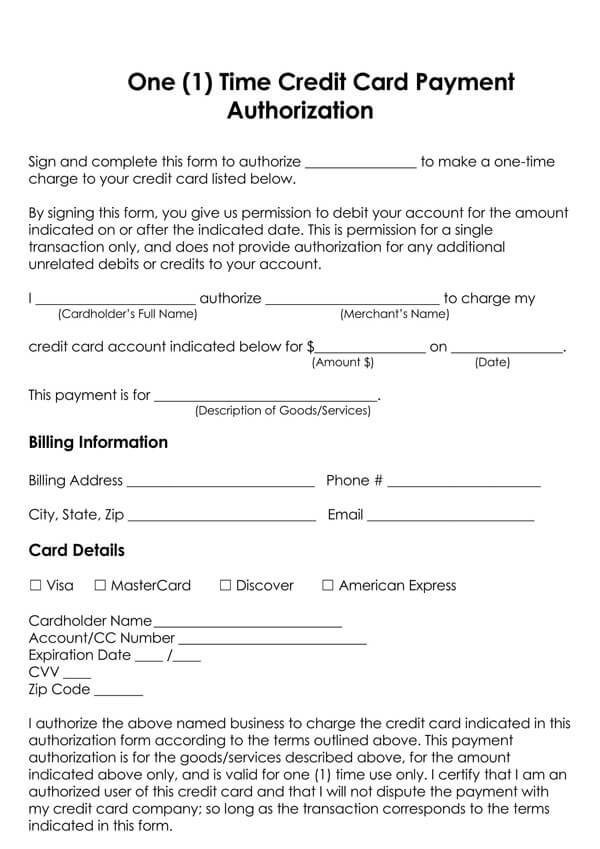 Credit-Card-Authorization-Form-06_