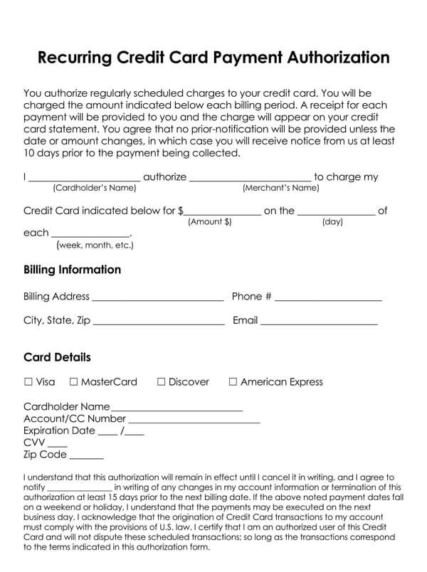 Credit-Card-Authorization-Form-07_