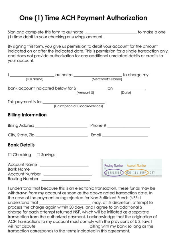 Credit-Card-Authorization-Form-08_