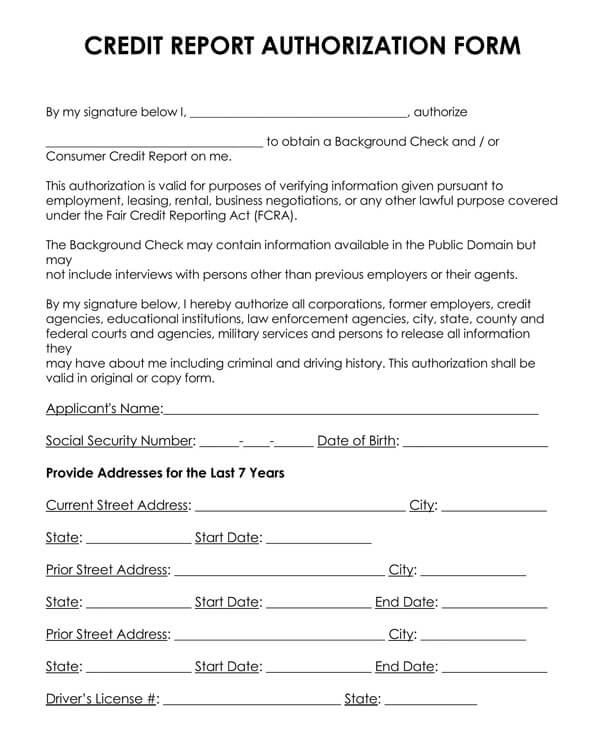 Credit-Report-Authorization-Form-01_
