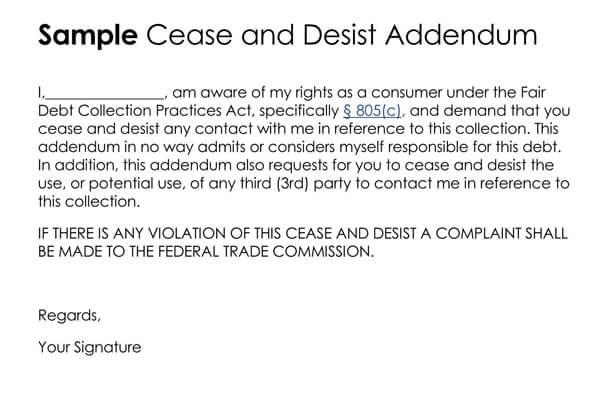 Debit-Validation-Letter-Sample-03_