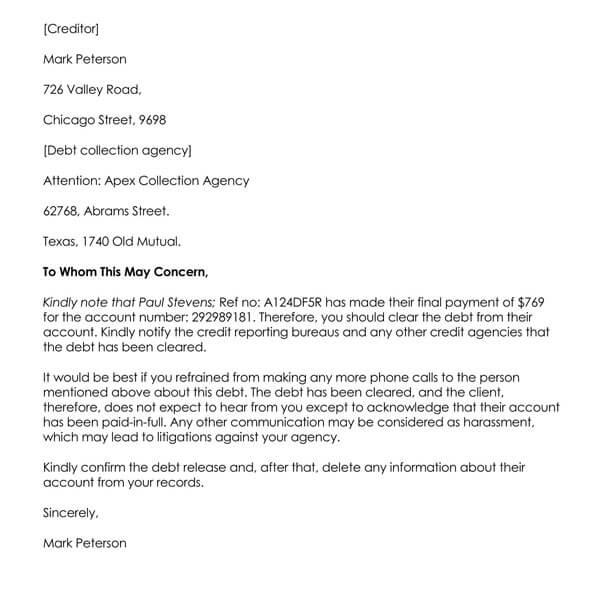 Debt-Release-Letter-Sample-02_