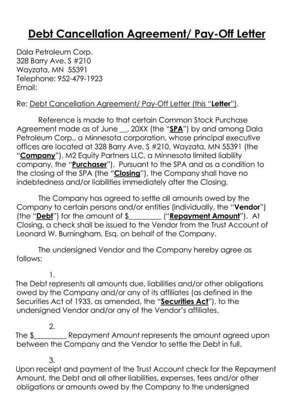 Debt-Release-Letter-Sample-03_