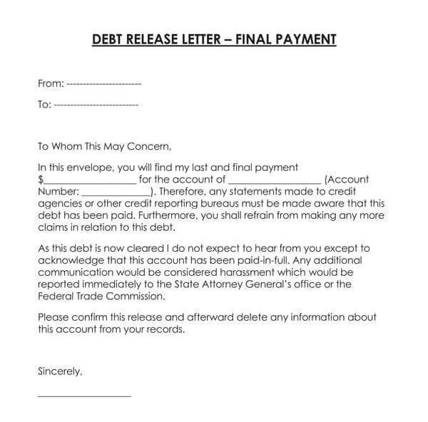 Debt-Release-Letter-Sample-04_