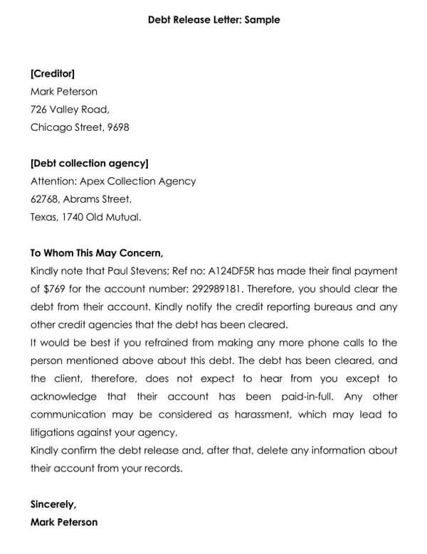 Debt-Release-Letter-Sample-05_