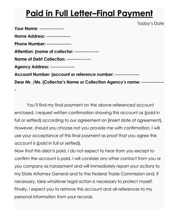 Debt-Release-Letter-Sample-06_