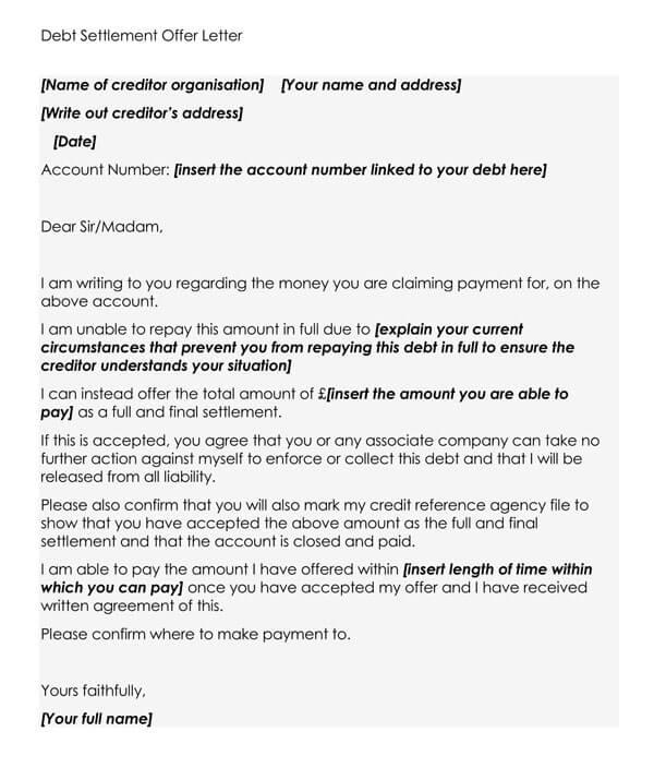 Debt-Settlement-Offer-Letter-01_