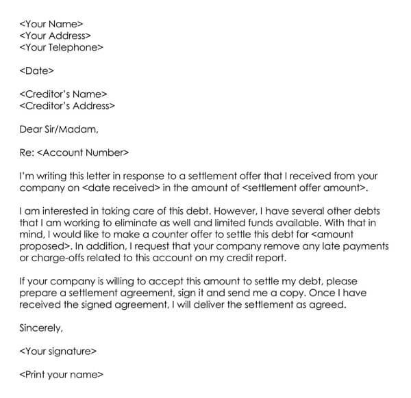 Debt-Settlement-Offer-Letter-03_