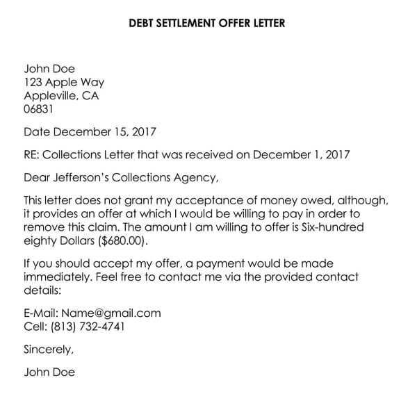 Debt-Settlement-Offer-Letter-04_