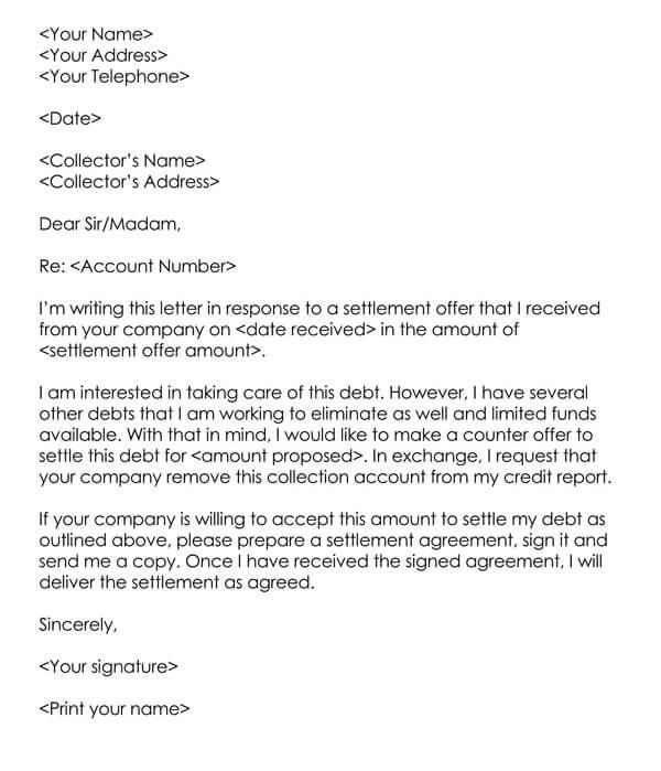 Debt-Settlement-Offer-Letter-Template-01_