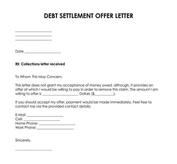 Debt-Settlement-Offer-Letter-Template-02_