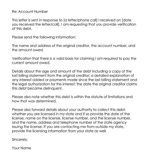 Debt-Validation-Letter-Sample-04_