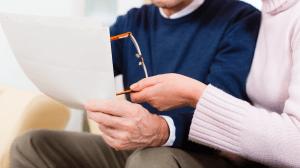 Debt Validation Request