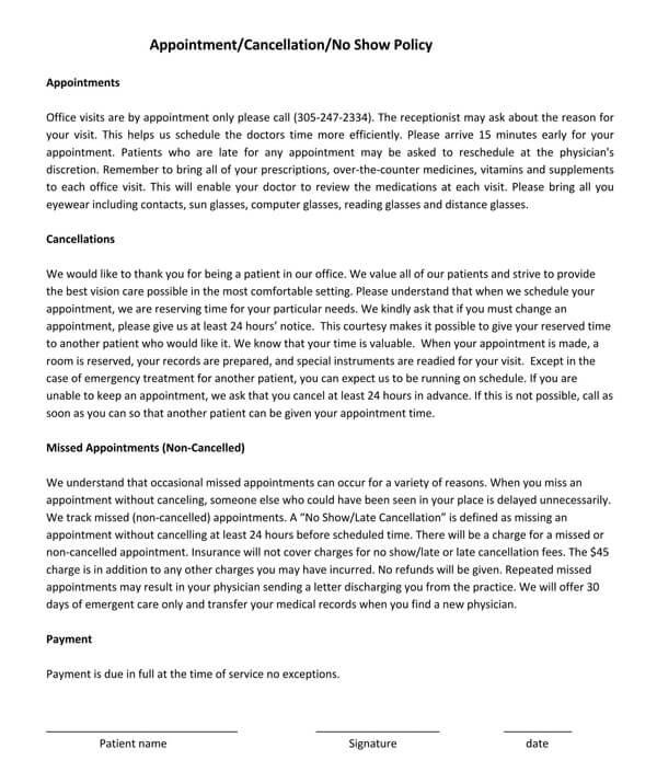 Dental-Missed-Appointment-Letter-03_