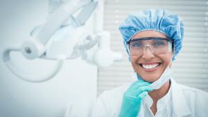 Dentist Contract