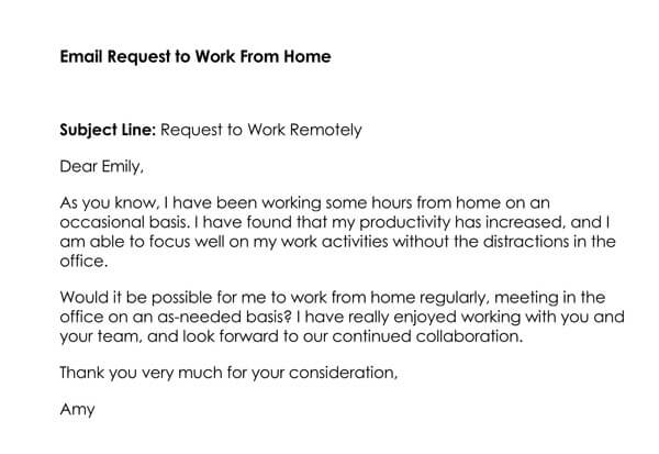 Email-Request-to-Work-From-Home-01