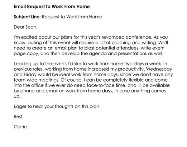 Email-Request-to-Work-From-Home-02_