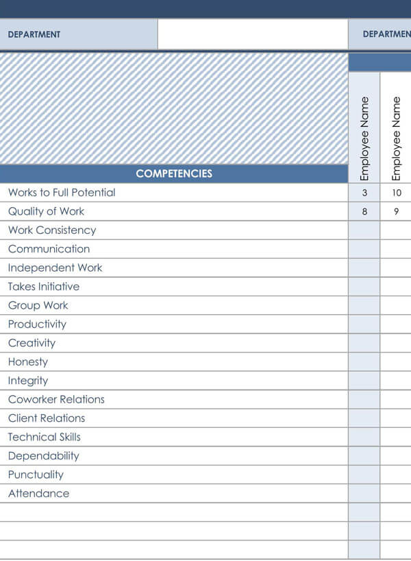 Employee-Evaluation-Form-04_