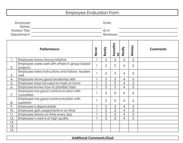 Employee-Evaluation-Form-05_