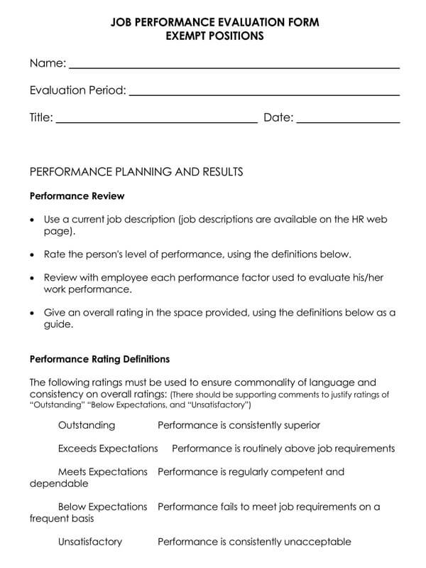 Employee-Evaluation-Form-08_