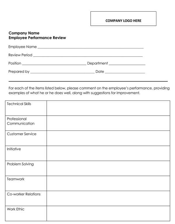 Employee-Evaluation-Form-11_