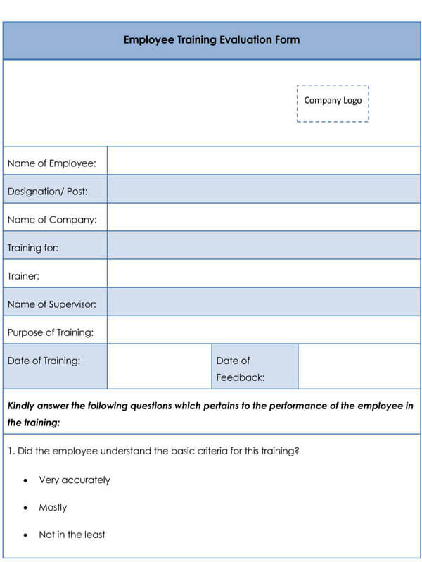 Employee-Evaluation-Form-12_