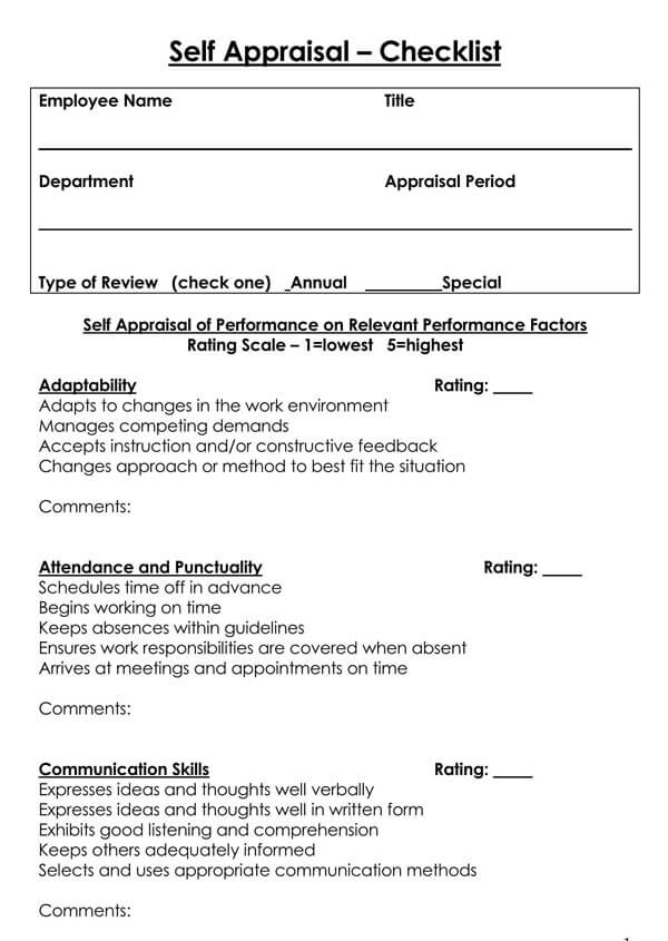 Employee-Evaluation-Form-14_