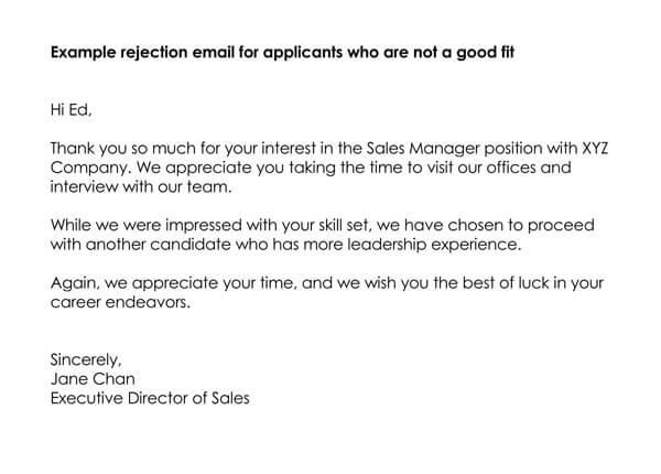 Employee-Job-Rejection-Email-02_