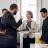 Employee Reprimand