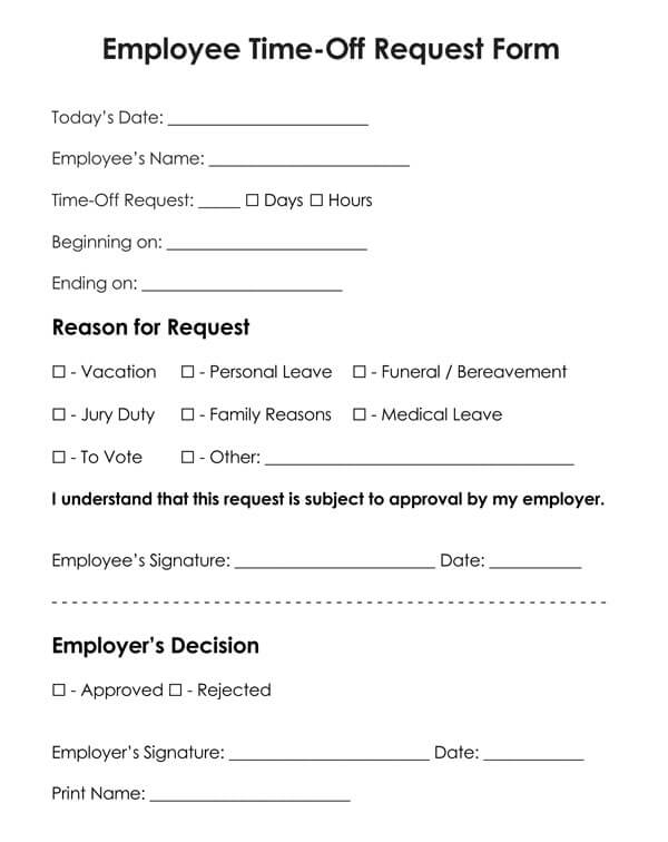 Employee-Time-Off-Request-Form_