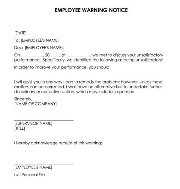 Employee-Warning-Notice-04_