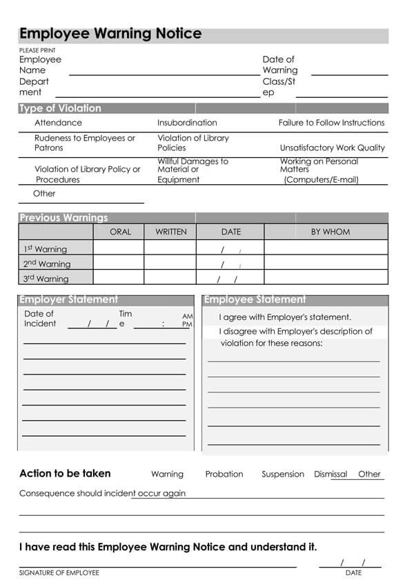 Employee-Warning-Notice-09_