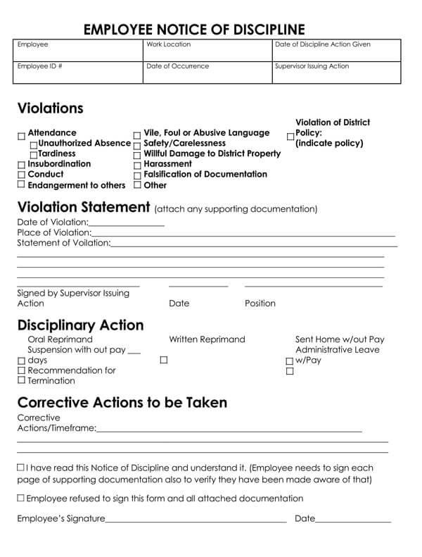 Employee-Warning-Notice-12
