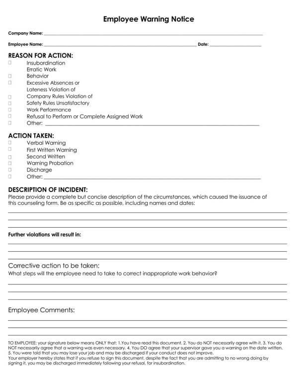 Employee-Warning-Notice-14