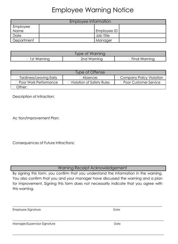 Employee-Warning-Notice-17_