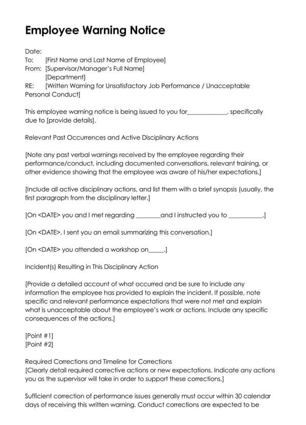 Employee-Warning-Notice-23_