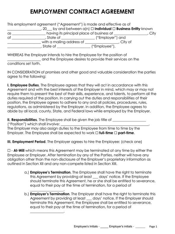 Employment-Contract-Agreement-Form-01_