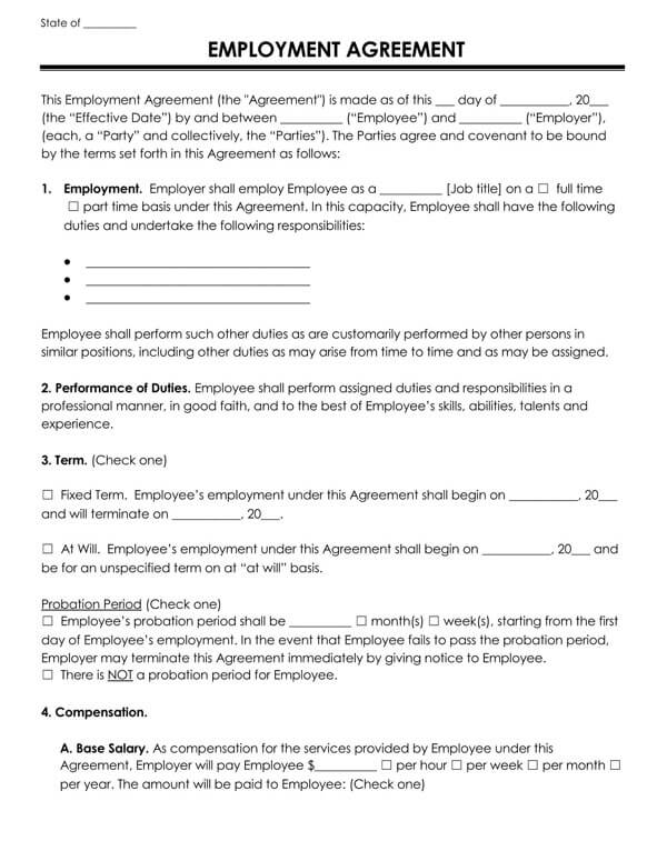 Employment-Contract-Agreement-Form-02_