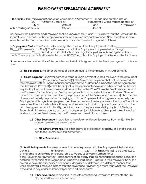 Employment-Separation-Agreement-01