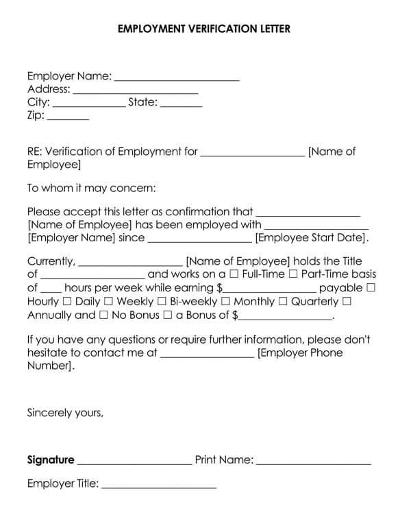 Employment-Verification-Request-Letter-02_