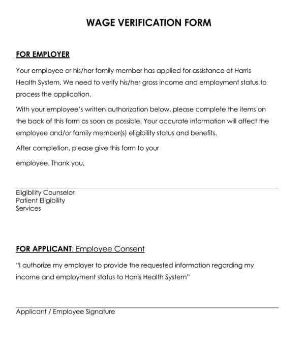 Income-Verification-Request-Letter-10