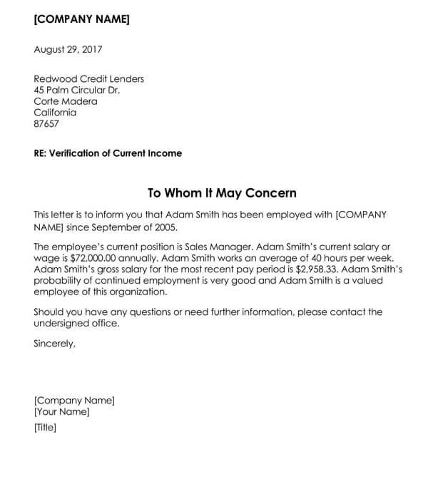 Income-Verification-Request-Letter-12_