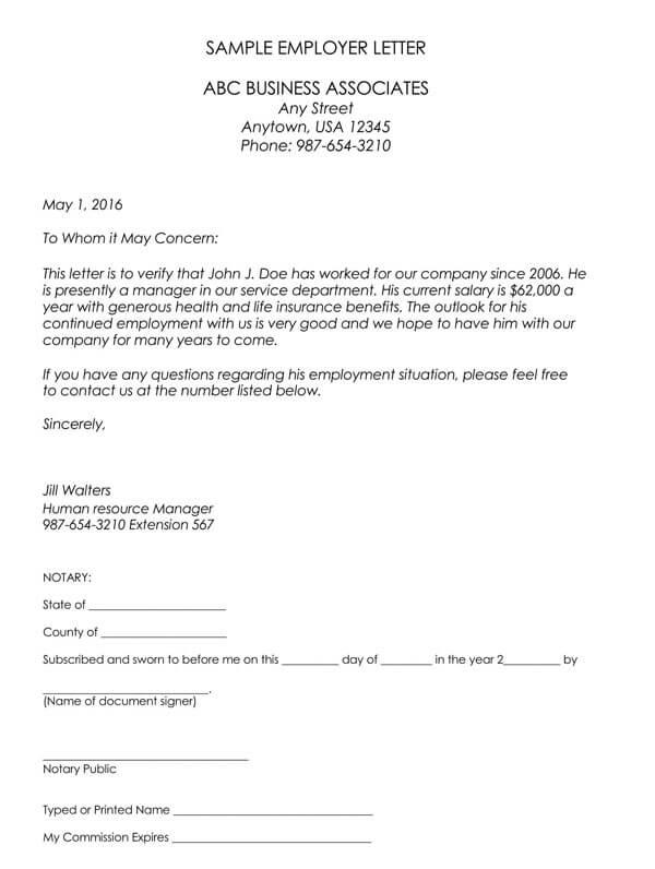 Income-Verification-Request-Letter-17_